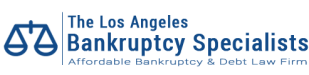 The Los Angeles Bankruptcy Specialists