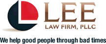 Lee Law Firm, PLLC